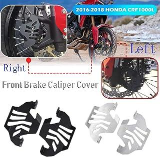 Suchergebnis Auf Für Motorrad Bremssättel Zubehör 0 20 Eur Bremssättel Zubehör Bremsen Auto Motorrad
