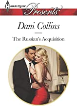 The Russian's Acquisition (Harlequin Presents Book 3287) (English Edition)