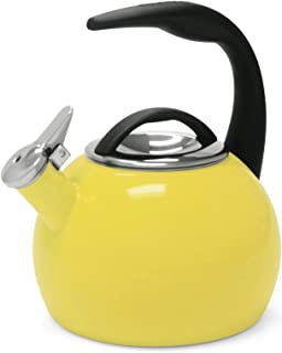 Best chantal anniversary tea kettle Reviews