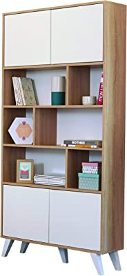 Marque Amazon -Movian Prism bookcase