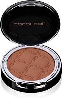Colorbar Timless Filling and Lifting Compact, Soft Opal