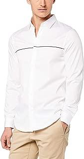 A|X Armani Exchange mens 3GZCG1 Shirt