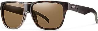 Smith Lowdown ChromaPop Sunglasses
