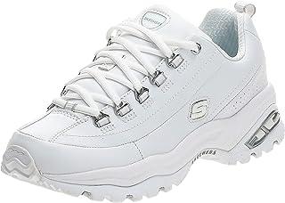 حذاء رياضي بريميوم للنساء من سكيتشرز