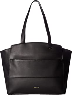 Anne Klein Women's Multi Compartment Tote