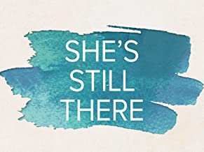 She's Still There, Video Bible Study