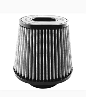 aFe 21-91044 MagnumFlow Intake Kit Air Filter with Pro Dry S by aFe Power