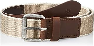 حزام قماشي للرجال من تيمبرلاند