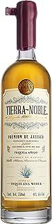 TIERRA NOBLE Tequila Añejo | 750ml