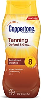 hawaiian tropic suntan lotion coupons