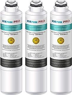 Amazon com: Generic In-Refrigerator Water Filters