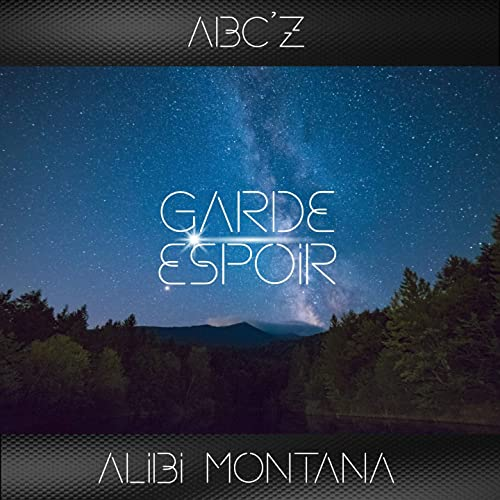 Cover ABC Z