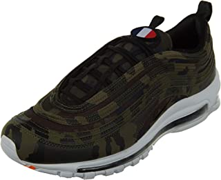 Amazon.it: Air max 97 Verde: Scarpe e borse