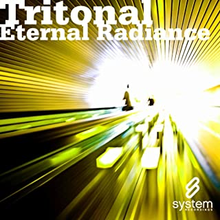 Best tritonal eternal radiance Reviews