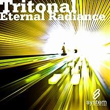 Eternal Radiance (Radio Edit)