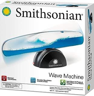 Best liquid motion wave desk toy Reviews