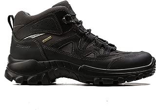 GriSport Siyah Unisex Trekking Bot Ve Ayakkabısı 13340D81T
