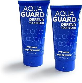 a9dbd9c42e52 Amazon.com  swimming  Beauty   Personal Care
