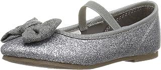 Carter's Kids Randers 女童芭蕾平底鞋