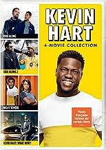KEVIN HART CL DVD CDN