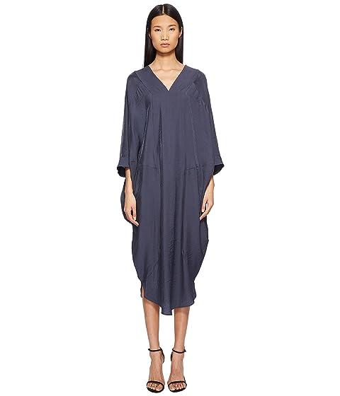 Vivienne Westwood Long Musa Dress