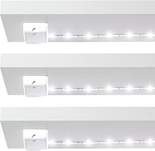 Best connect led strip to 12v battery Reviews