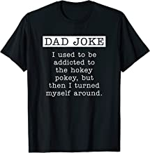 Best hokey pokey joke Reviews