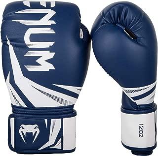 Fortitude Fightwear Guantes de Boxeo 12oz Guantes de Boxeo de Entrenamiento para Combate Saco de Boxeo Kickboxing Boxing Gloves