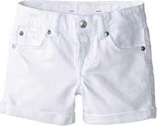 7 For All Mankind SHORTS ガールズ