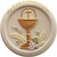 My First Communion Porcelain Keepsake Box