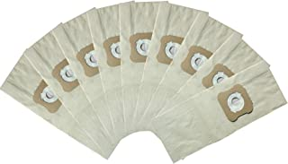 Aliddle Replacement Genuine Vacuum Bags for Kirby G4 G5, Compatible with 197394 (9 Pack)