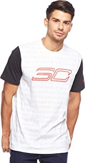Under Armour Men's SC30 Reppin Shersey