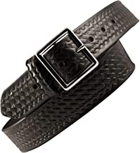 product image for Boston Leather AMERICAN VALUE LINE BELT - 6605-3-50