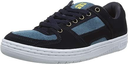 Etnies Senix Lo Shoes