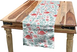 Best ornate table runners Reviews