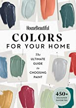 Best house beautiful colors for your home Reviews