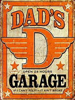 OUR NOVELTY SIGNS MAKE EXCELLENT GIFTS! DODGE DRIVERS PARKING ONLY NEW FUNNY 9X12 HIGH QUALITY ALUMINUM SIGN THIS NOVELTY SIGN CAN BE USED OUT DOORS OR INDOORS
