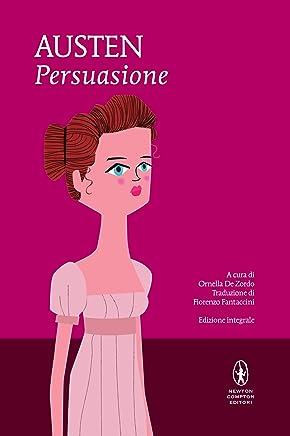 Persuasione (eNewton Classici)