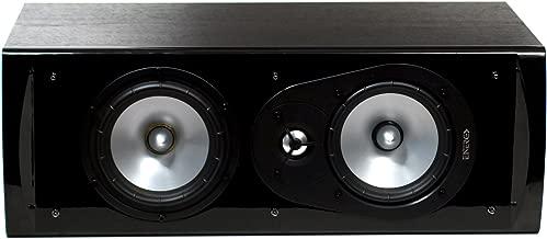 infinity cc 2 center speaker