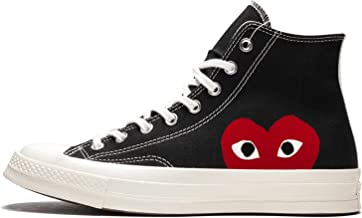 Best black and white cdg Reviews