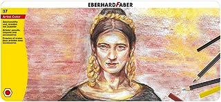 Eberhard Faber kolorowe ołówki
