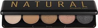 Natural Eye Shadow Palette (Cruelty Free) by Elizabeth Mott