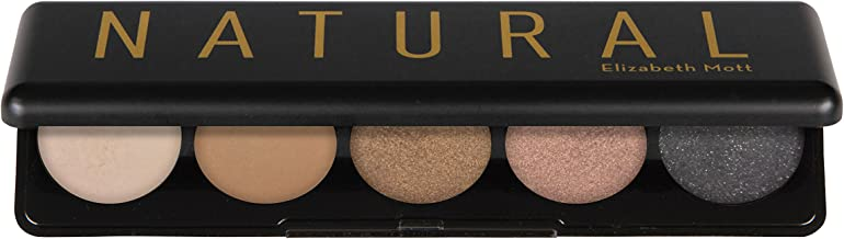 Best natural eye palette Reviews