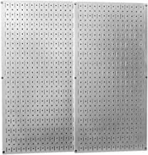 Best pegboard wall control Reviews