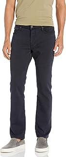 John Varvatos Mens J306S3B-AYTR Bowery Knit Jean Jeans