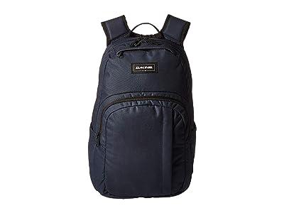 Dakine 25 L Campus Medium Backpack (Night Sky) Backpack Bags