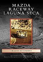 Mazda Raceway Laguna Seca (Images of Sports)