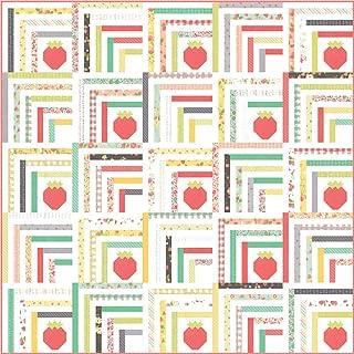 Best strawberry jam kit Reviews