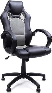 Amazon.es: sillones de despacho