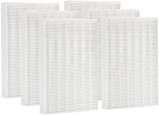 Best honeywell air purifier replacement filters Reviews